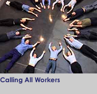 Calling All Workers